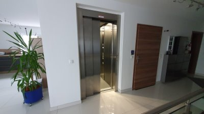 Eingangsbereich_-_Diele.jpg