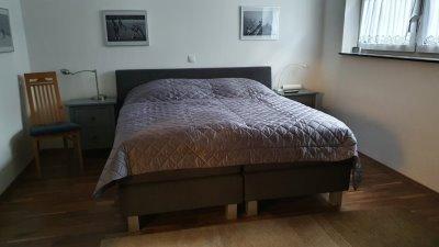 Schlafzimmer_UG.jpg