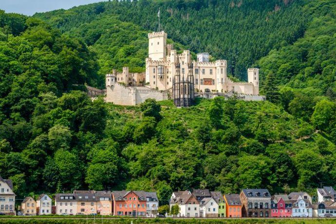 Schloss_Stolzenfels.jpg