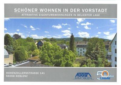 Aussicht_Hohenzollernstr._141.jpg