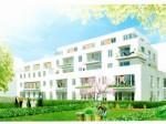 Koblenz - Südliche Vorstadt, Provisionsfrei,  Lebensräume für Jung und Alt - Neubau mit 21 Eigentumswohnungen