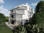 56154 Boppard: Neubau-Eigentumswohnungen mit Traumblick über Boppard auf den Rhein!