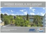 56068 Koblenz - Schöner Wohnen in der Vorstadt - Attraktive Neu-Eigentumswohnung mit Blick ins Grüne - Ohne Käuferprovision!