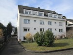 56073 Koblenz - Wohnen in Moselnähe! Gemütliche Eigentumswohnung in beliebtem Wohngebiet
