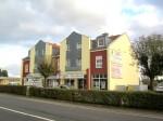 Neuhäusel - Moderne, attraktive 2-Zimmer-Wohnung zu vermieten!
