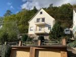 56337 Arzbach: HANDWERKERHAUS - Geräumiges EFH in naturnaher, sonniger Ortsrandlage