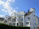 56410 Montabaur: Wohnen in ruhiger, sonniger Lage! - Außergewöhnliche Maisonette-Eigentumswohnung -