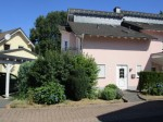 Neuhäusel: Reizvolles Wohnen in Waldrandlage! Gepflegte Doppelhaushälfte