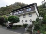 55430 Oberwesel: Großzügiges Wohnhaus/Mehrgenerationenhaus mit herrlichem Rheinblick!
