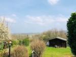 VORANKÜNDIGUNG: 56077 Koblenz-Arenberg, Herrliche Ortsrandlage mit Blick in die Natur!