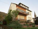 56341 Kamp-Bornhofen: Interessante Kapitalanlage! Gepflegtes 3-Familienhaus in herrlicher Rheinblicklage