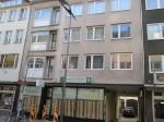 Attraktive Kapitalanlage - Renditeobjekt!  Wohn- und Geschäftshaus mit 6 Wohneinheiten, Ladenlokal, Büro, Lager