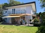 Eitelborn: Wohnerlebnis mit herrlichem Fernblick! Attraktives Einfamilienhaus mit viel Flair