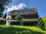 45239 Essen - Einfamilienhaus mit ELW in bevorzugter Lage!