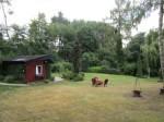 56337 Kadenbach - Nähe Neuhäusel - Urlaubsfeeling pur! Tolles Freizeitgrundstück