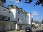 Modernes Wohnen in idyllischer Landschaft! Neue Eigentumswohnung, barrierefrei 56337 Arzbach/Nähe Neuhäusel